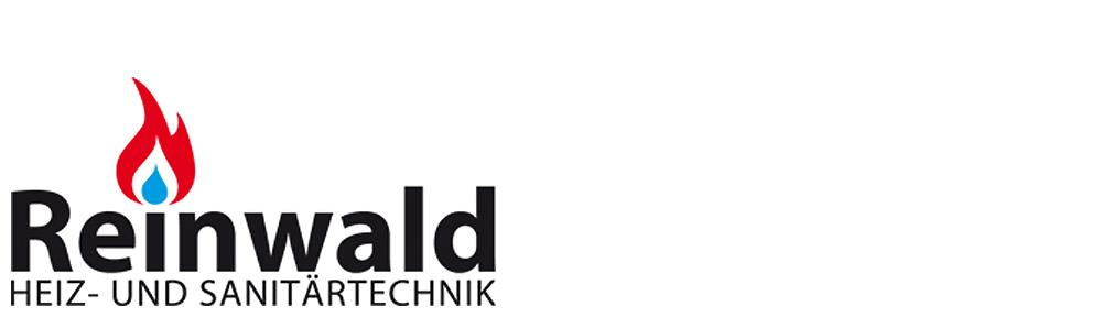 Reinwald Heizungsbau GmbH